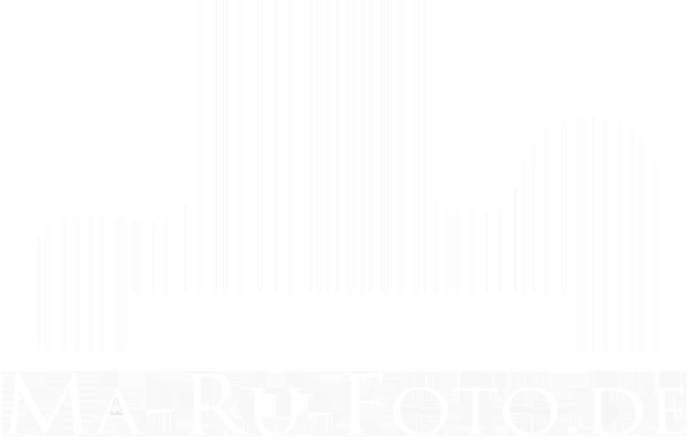 MA-RU-FOTO.de