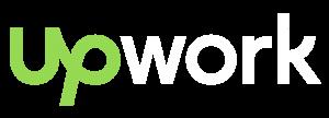 upwork-logo-1200_weiss